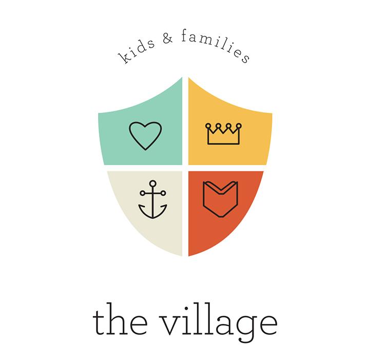 Logo_715x704_TheVillage