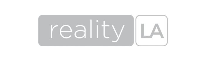 reality-la